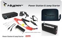 Spesiaalitarjous - Jump Starter