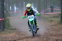 Tiitus Enjala, kuvaaja:Xracing
