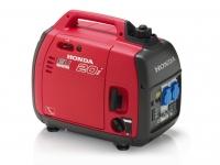 Tarjous - Honda generaattori