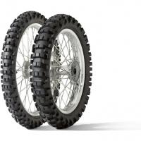 Tarjous -  Dunlop rengaspari