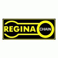 Lauantaitarjous Regina -35%