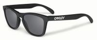 Oakley aurinkolasit - 30 %